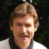 Armin Schewe