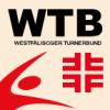 WTB Geschäftsstelle