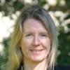 Kirsten Beßmann-Wernke